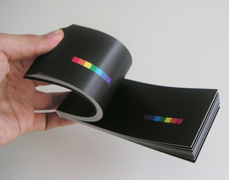 rainbow-flip-book-design.jpg