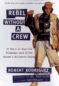 rebelwithoutacrew.jpg