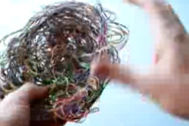 recycledwirebasketvideo.jpg