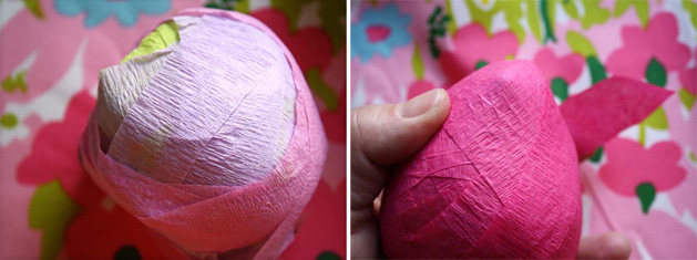 Surprise Egg Step7