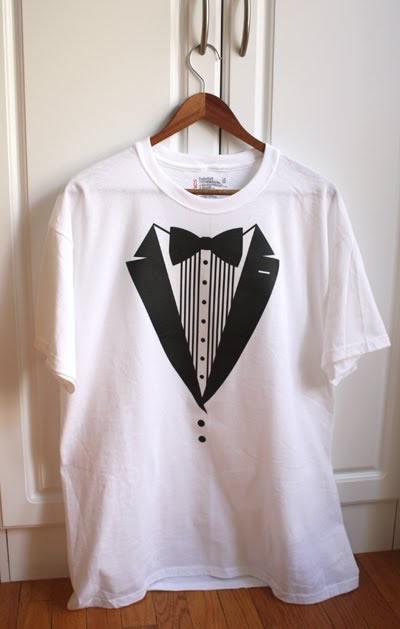 tuxedo_shirt.jpg