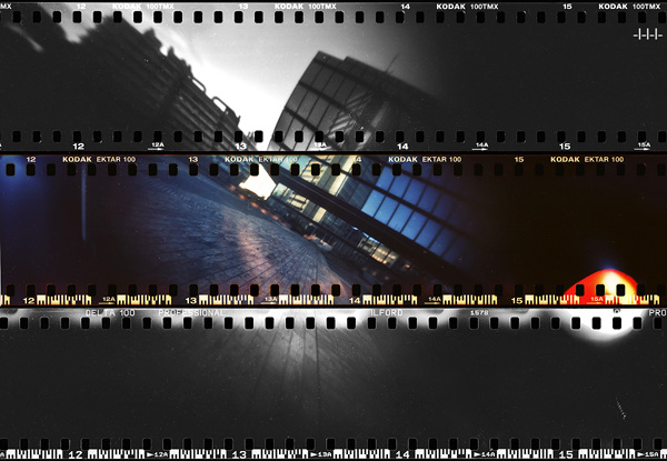 3rollcamera1.jpg