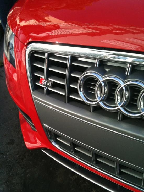 500X Iphone Camera Better Audi 01