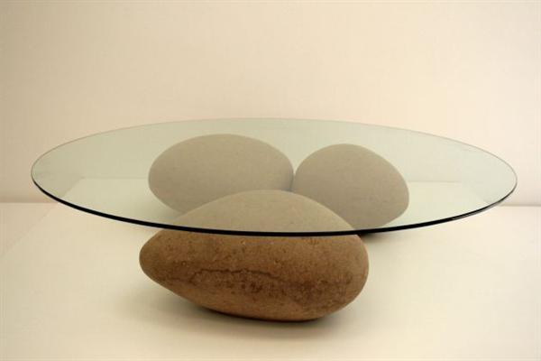 cardboard_bouulder_table.jpg
