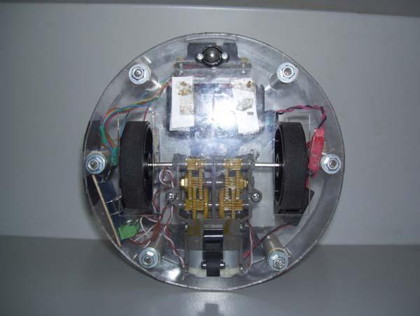 circleBot_3.JPG