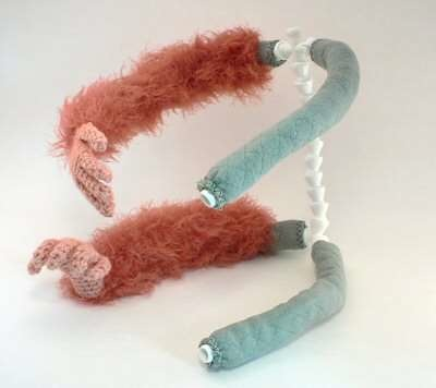 crochetorangutaninside.jpg