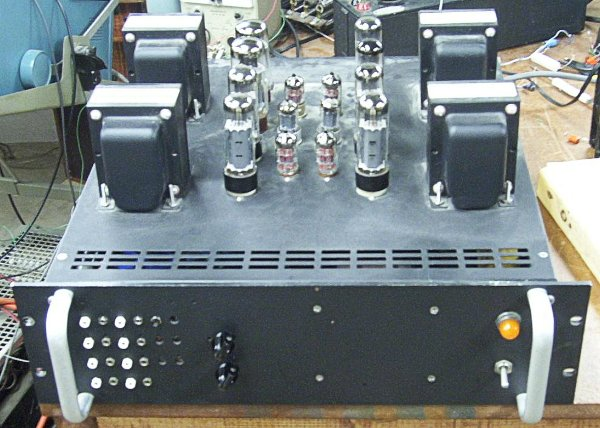 design_your_own_vacuum_tube_amp.jpg