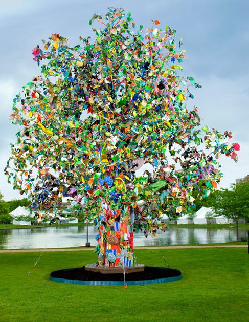 Dream_Rocket_Tree.jpg