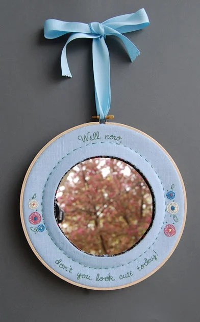 embroidered_mirror_frame.jpg