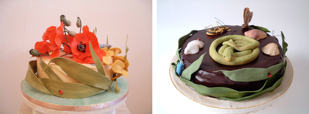 EmilyMiranda-cakes.jpg