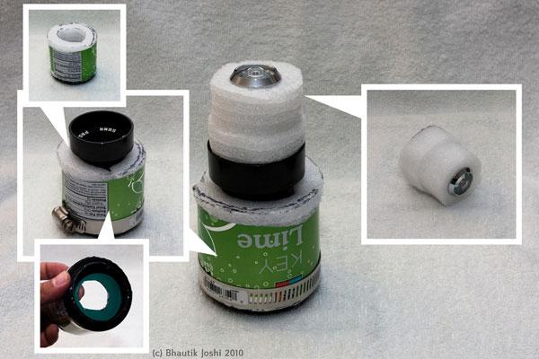 fisheye-tin-cam-assembly.jpg