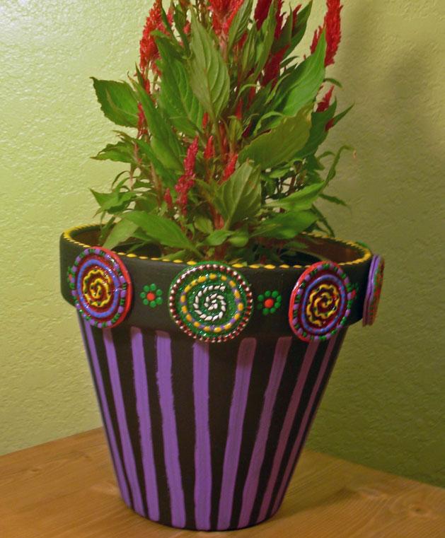flashback-flowerpots-finished.jpg