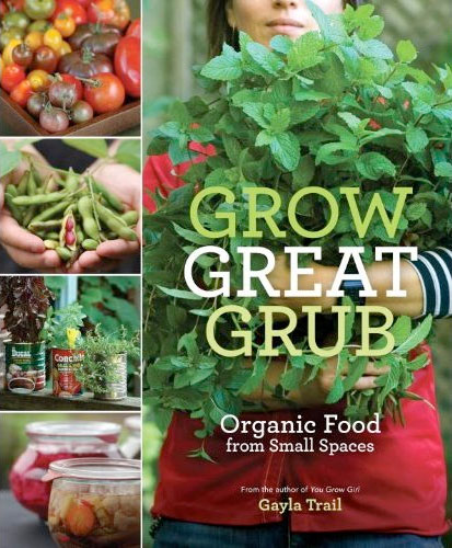 Growgreatgrub Cover