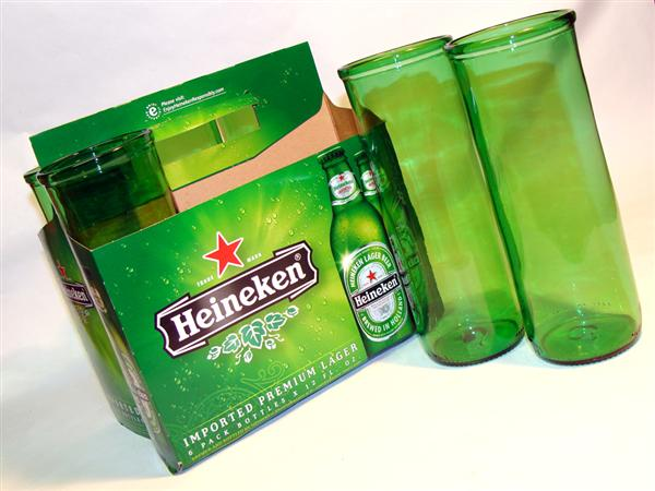 Heineken_6pk_01.jpg