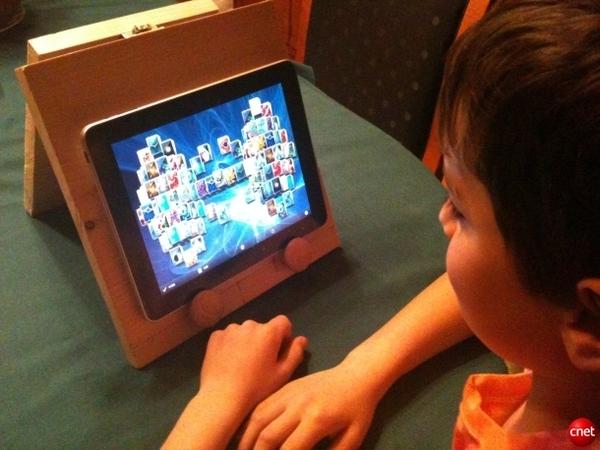 iPad_stand.JPG