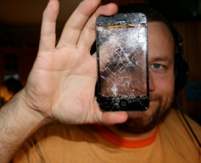iphone.standard.jpg
