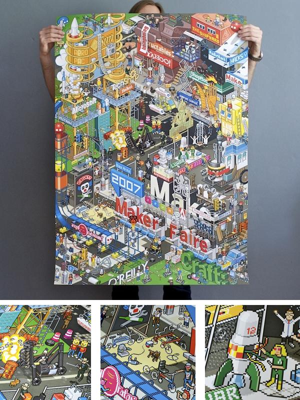 maker_faire_2007.jpg