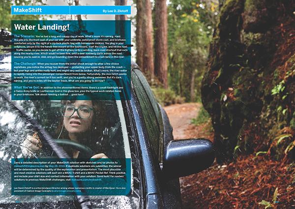 makeshift21.jpg