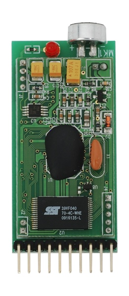 MKPX11-2.jpg