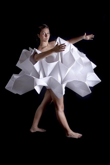 origamifashion6.jpeg