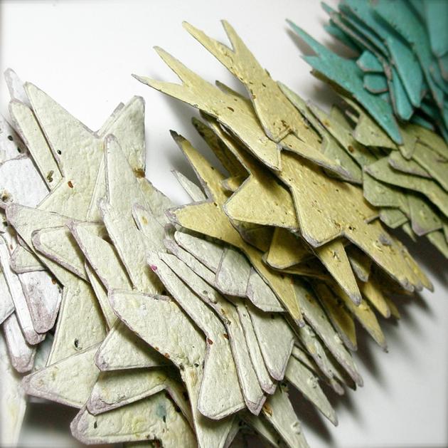 plantablepapertutorial.jpg