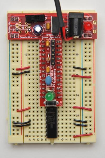 quick_bot_electrical_5.JPG