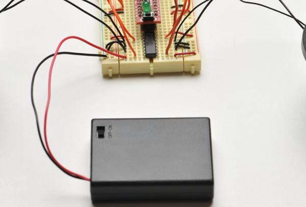 quick_bot_electrical_8.JPG