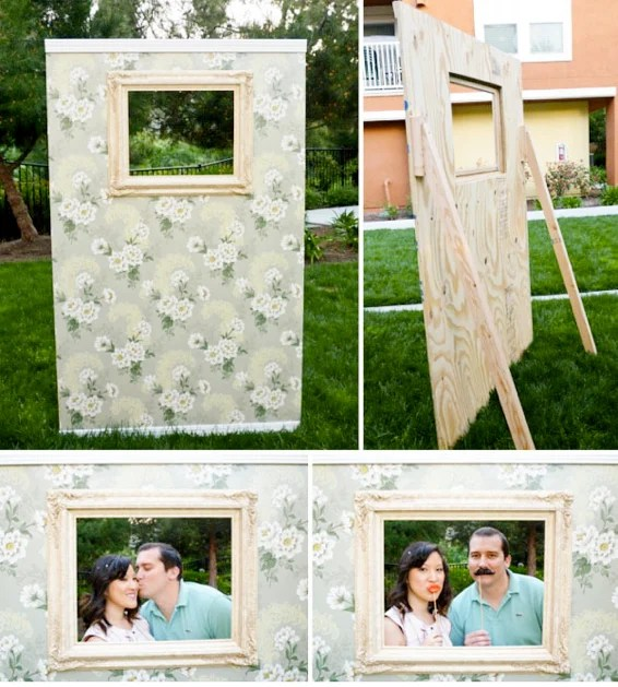 ruffledblog-wall-photobooth-diy.jpg