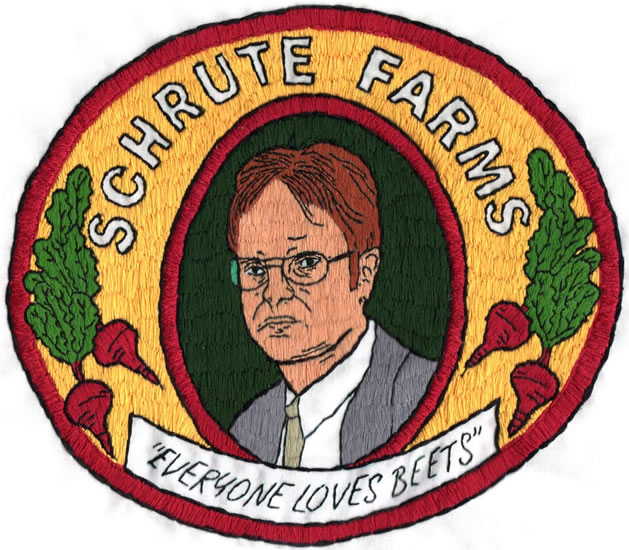 Schrute_Farms_Dwight_Embroidery.jpg