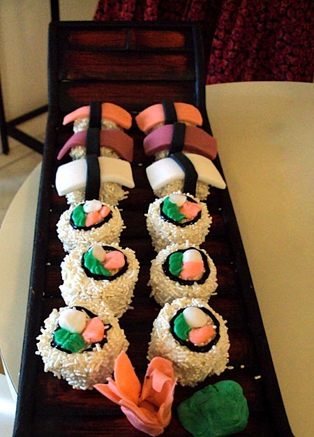 Sesame Street Cupcakes And Massive Cupcake Roundup Make