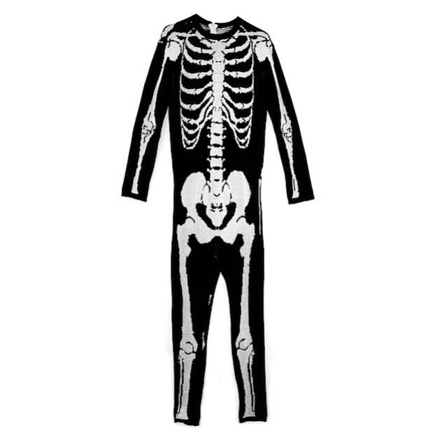 tbd_skeleton_front_300.jpg