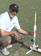 WP101CompressedAirRocket-Thumb-134.jpg
