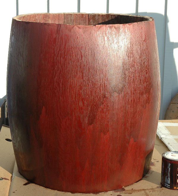 barrel-drum-stain.jpg