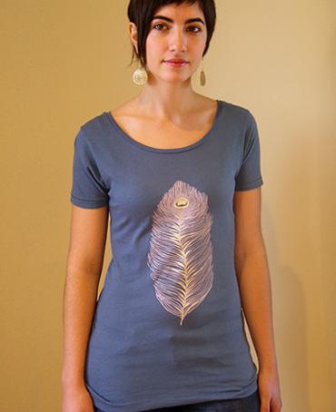 Baz_Biz_Alena_Hennessy_Shirt.jpg