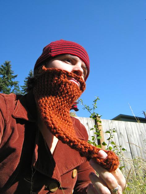 baz_biz_foamywader_beard.jpg