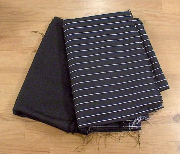 corset_fabric.jpg