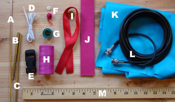 FabricYagiMaterials.jpg