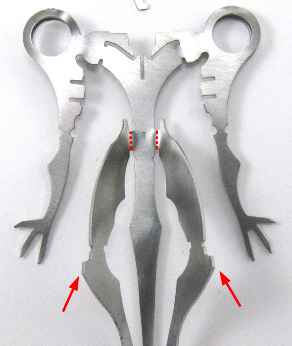 fold_legs.jpg