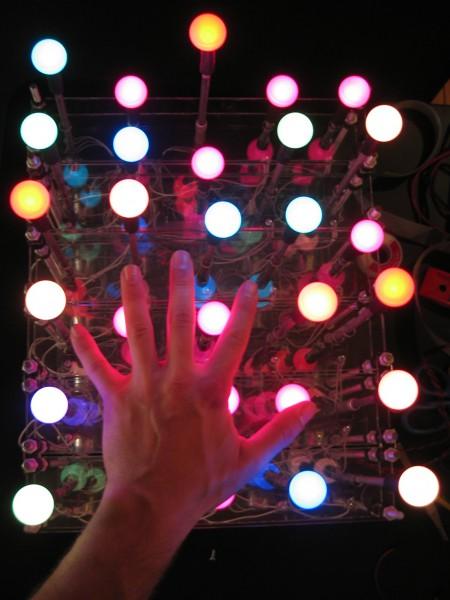 glowbits2.jpg