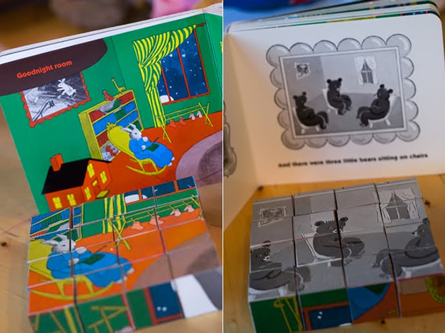 how_to_puzzle_blocks_kid_books.jpg