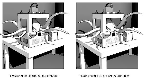 hplmakerbot.png