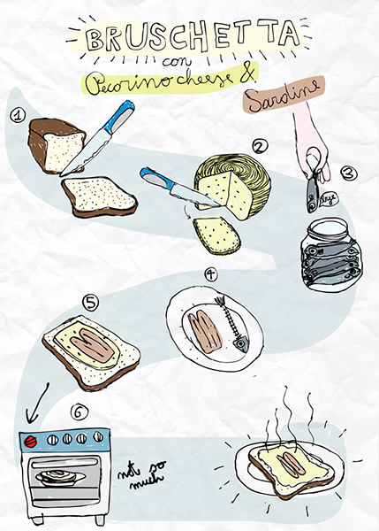 illustrated_recipe6.jpg