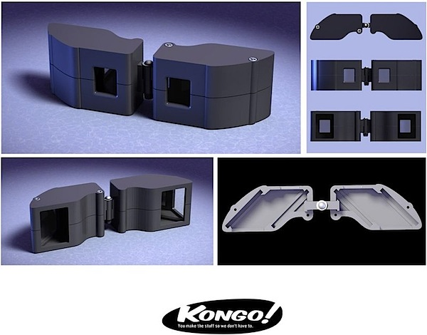 Kongoscope_Full_Renders_display_medium.jpg
