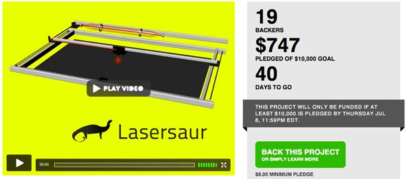 lasersaur.png