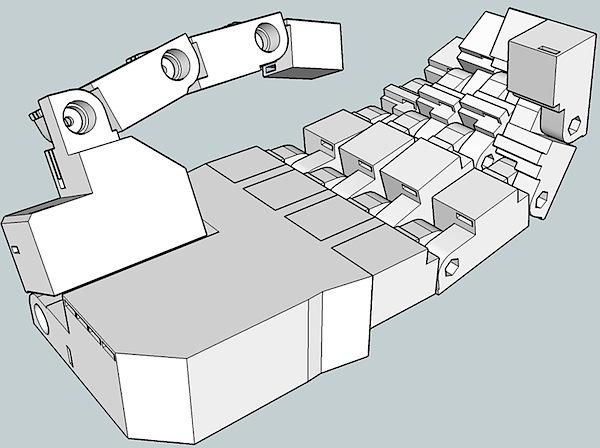 makerbot_robothand.jpg