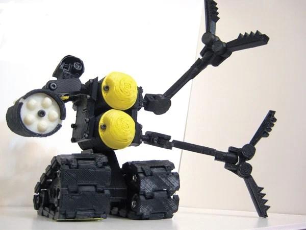makerbotrobot.jpg