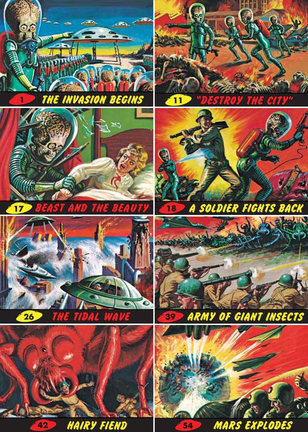 Mars-Attacks-Blog.jpg
