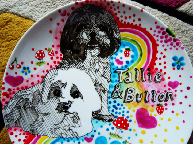 painteddoggyplate.jpg