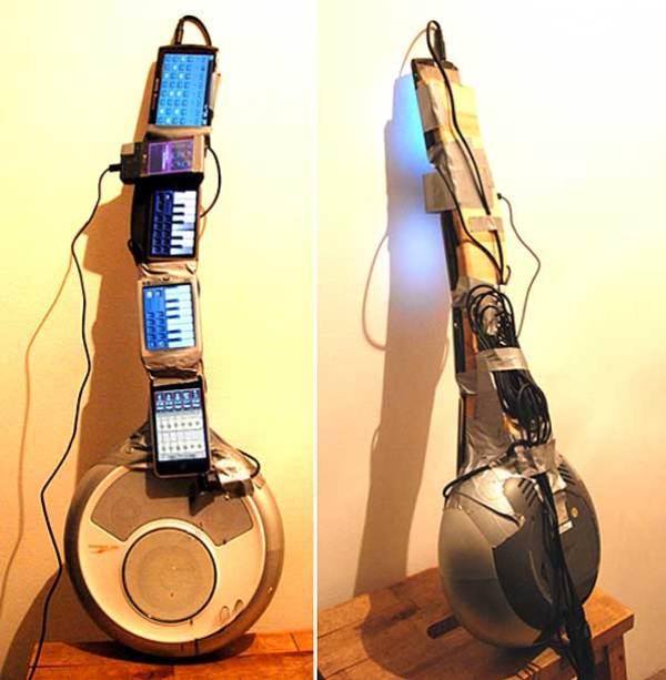 phone_guitar.jpg