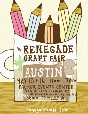 Renegade_Craft_Fair_Austin.jpg